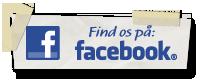 find-os-paa-facebook-ikon
